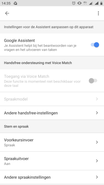 https://mike-grietje.be/fotos/voicematch.png